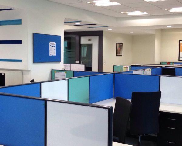 Office for sale at Kalyani Nagar Pune